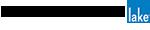 'آمپلی فایر قابل حمل' در 'لَبگروپِن'