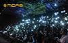 درخشش MIDAS در جشنواره موسیقی فجر