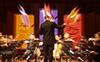 درخشش مایداس، کلارک تکنیک و تی سی الکترونیک در ماراتن ۱۰ روزه اجراهای جشنواره موسیقی فجر