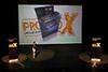 برگزاری مراسم رونمایی و معرفی MIDAS PRO-X در مجموعه برج آزادی